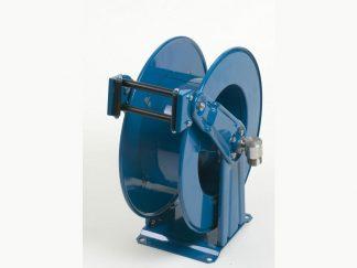 Schlauchabroller-automatik mit 23 m 3/8″ HD-Schlauch